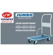 Xe đẩy hàng Jumbo-Thái Lan