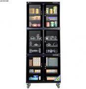 Tủ chống ẩm FujiE DHC800 ( 800 lít )