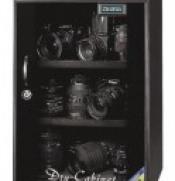 Tủ chống ẩm chuyên dụng Fujie AD080