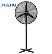 Quạt cây công nghiệp Fukada KD650