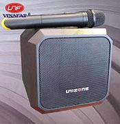 Máy trợ giảng Unizone CMK-515