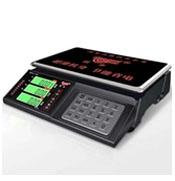 Cân điện tử tính giá ACS-396AS
