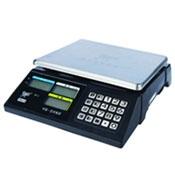 Cân điện tử tính giá ACS-396B