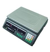 Cân điện tử tính giá ACS-468