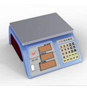 Cân điện tử tính giá ACS-568