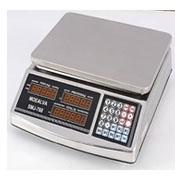 Cân điện tử tính giá ACS-768