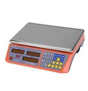 Cân điện tử tính giá ACS-868
