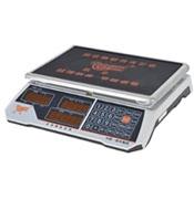 Cân điện tử tính giá ACS-968