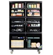 Tủ chống ẩm FujiE DHC1200 ( 1200 lít)