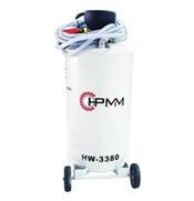 Bình bọt tuyết 80 lít HPMM HW-3380