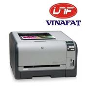 Máy in HP Color LaserJet CP1518Ni Printer