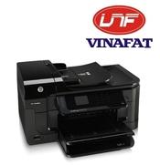 Máy in đa năng HP Officejet 6500A Plus e-All-in-One Printer - E710n