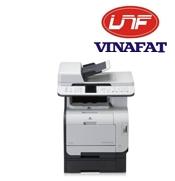 Máy in laser đa chức năng HP LaserJet CM2320fxi MFP (CC435A)