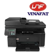 Máy in HP LaserJet Printer M1212NF
