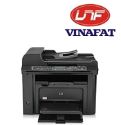 Máy in HP Laser Jet All in One M1536dnf