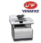 Máy in laser color đa chức năng HP CM1312 NFI-MFP
