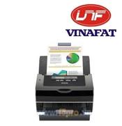 Máy quét scan Epson GT-S85 (NEW)