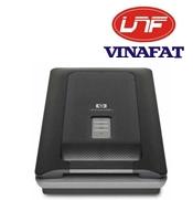 Máy Scan HP scanjet G4050
