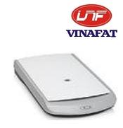 Máy scan HP ScanJet 2410-A4 (L2694A)