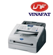 Máy Fax in laser giấy thường 2820