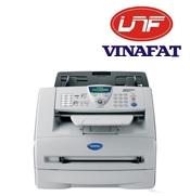Máy Fax in laser đa chức năng Brother FAX-2920