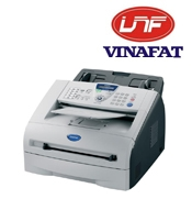 Máy fax in laser Brother FAX-2820