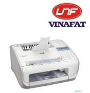 Máy Fax laser Canon L-160