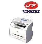 Máy Fax in laser đa chức năng Canon L-380S
