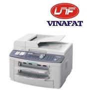 Máy Fax in laser đa chức năng Panasonic KX-FLB 802