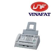 Máy Fax Lazer đa chức năng Panasonic KX-FL402