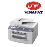 Máy Fax in laser đa chức năng Panasonic KX-FLB812