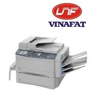 Máy Fax in laser đa chức năng Panasonic KX-FLB852