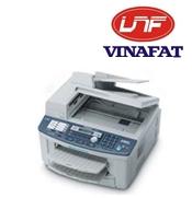 Máy Fax in laser đa chức năng Panasonic KX-FLB882