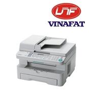 Máy Fax in Laser đa chức năng Panasonic KX-MB772