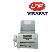 Máy Fax Laser đa chức năng Panasonic KX-FLM 662