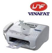 Máy Fax đa năng Canon L140