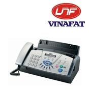 Máy Fax giấy thường brother 837MCS