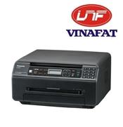 Máy in Đa chức năng Panasonic Laser KX-MB1500
