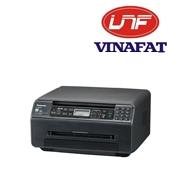 Máy Fax Panasonic đa chức năng KX-MB 1520