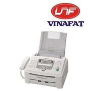 Máy fax laser giấy thường PANASONIC KX-FL612