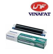 Băng mực (film fax) máy fax PANASONIC KXFA 57