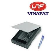 Máy Scan Fujitsu fi-60f