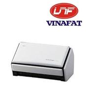Máy Scan Fujitsu FI-6130Z