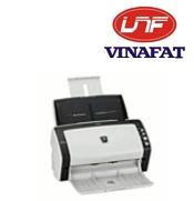 Máy Scan Fujitsu FI-6140
