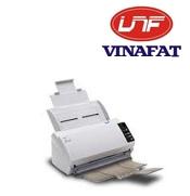 Máy Scan Fujitsu FI-6240