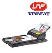 Máy scan Plustek PL2550