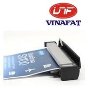 Máy Scan Fujitsu ScanSnap S1100