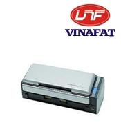 Máy scan di động Fujitsu ScanSnap S1300i with Rack2Filer