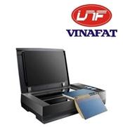 Máy scan Plustek Opticbook 3800