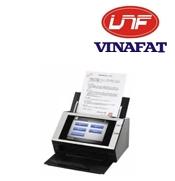 Máy scan Fujitsu ScanSnap N1800